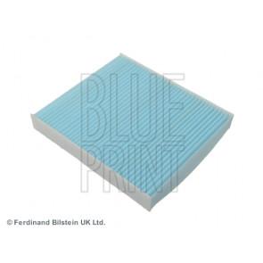 Nipparts interior filtro Filtro Filtro de polen kia n1340309
