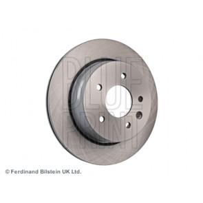 Delphi BG3542 Brake Disc