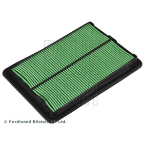 A1859 Ryco Air Filter FOR NISSAN X-TRAIL T32/_