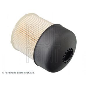 Blue Print ADN12353 Filtro de combustible