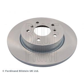 ADC0294 Comline Brake disc OE QUALITY