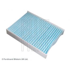 Filtro interior aire-Blue Print adt32550