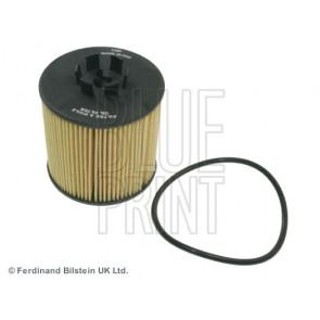 Mecafilter ELH4356 Oil Filter