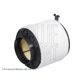 Luftfilter BOSCH F 026 400 334