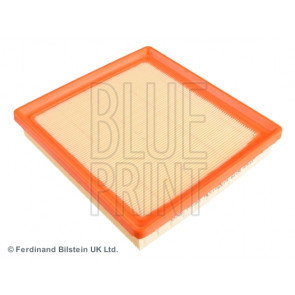 BOSCH F 026 400 466 Air Filter