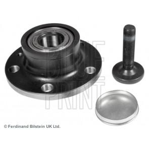 Ridex 654W0005 Wheel Bearing Kit