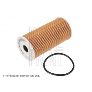 Filtro de aceite Febi bilstein 37319
