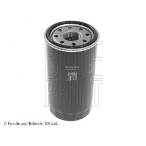 Comline CIZ11010 Oil Filter
