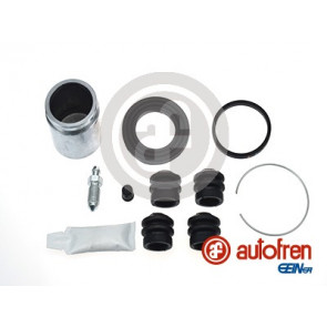 brake caliper D4713 AUTOFREN SEINSA Repair Kit
