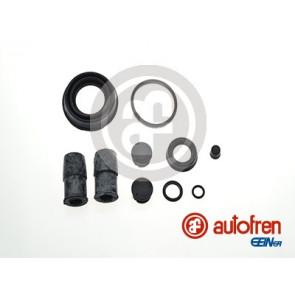 Autofren d41614c Kit de réparation étrier arrière Renault LAGUNA SAAB 9-3 VOLVO
