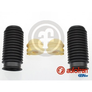 514 640 0001 MEYLE Dust cover kit shock absorber fit VOLVO