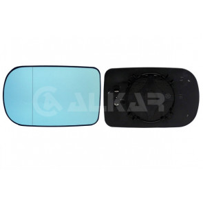 IPARLUX Full rear view mirror Right