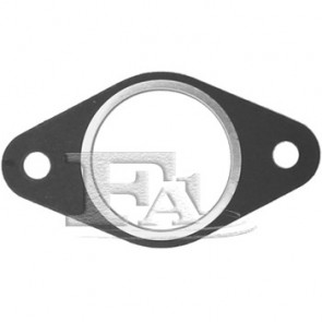 WCM100460L LAND ROVER DISCOVERY 3 EXHAUST GASKET PART