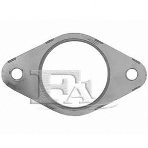 FA1 130-919 Exhaust Gasket