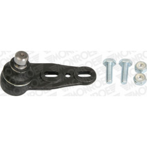 MAPCO 19681 Ball Joint