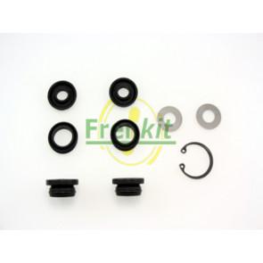 brake master cylinder NISSAN Frenkit Repair Kit