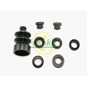 AUTOFREN SEINSA Repair Kit brake master cylinder D1577