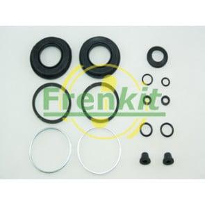 brake caliper 238992 FRENKIT Repair Kit