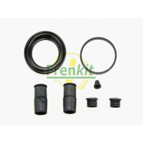Frenkit 254002 Caliper repair kit
