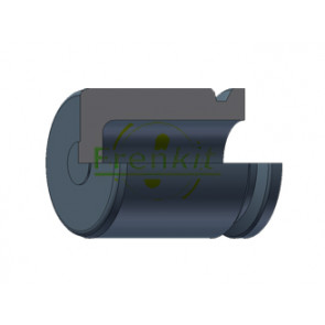 FRENKIT Piston brake caliper P454901