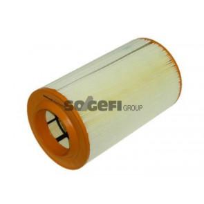 MAPCO 60927 Luftfilter