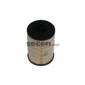 Bosch Fuel Filter F026402005