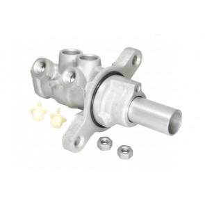 Hauptbremszylinder LPR 1080