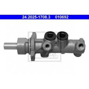 Cifam 202-415 Hauptbremszylinder