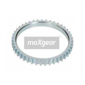 MAPCO 76543 ABS Ring