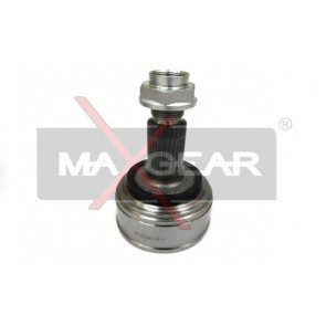 drive shaft GSP 818033 Joint Kit