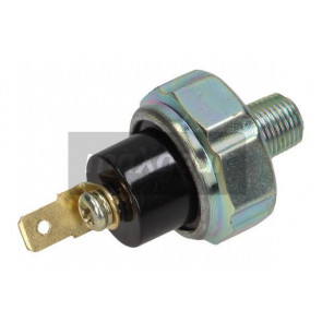 Japanparts PO-401 Oil Pressure Switch