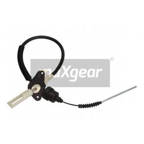 MAXGEAR Clutch Cable 32-0534