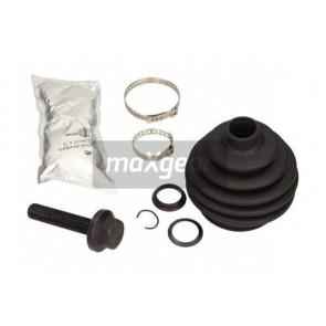 MEYLE Bellow Set drive shaft MEYLE-ORIGINAL Quality 100 498 0047