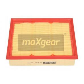 Mapco 60853 Filtre /à air