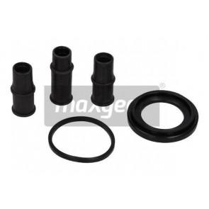 TRW Brake Caliper Repair Kit SJ1112