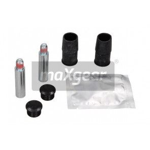 1306 x Brake Caliper Guide Sleeve Set Metzger 113