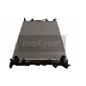 Next Working Day to UK 8MK376753-491 HELLA Radiator engine cooling