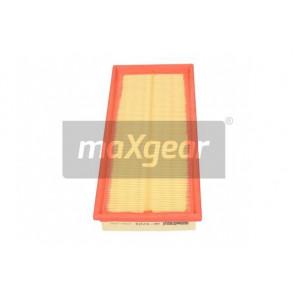 Mann Filter C33831 Filtre /à air