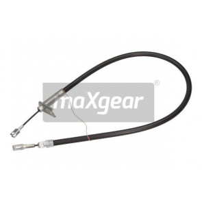 Discount Car Parts TRW Handbrake Cables GCH1821