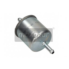 36-14 323 0005 MEYLE Fuel filter fit NISSAN