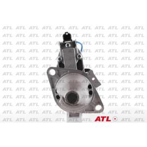 ATL Autotechnik A 15 150 Anlasser