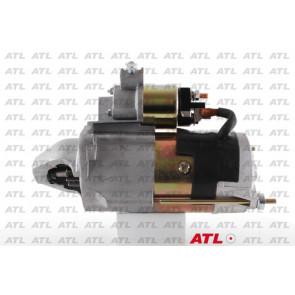 ATL Autotechnik A 18 230 Anlasser