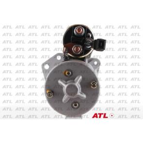 ATL AUTOTECHNIK A 77 930 Starter