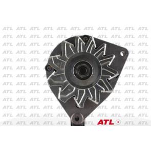 ATL AUTOTECHNIK L 32 360 Generator