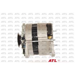 ATL Autotechnik L 80 380 Generator