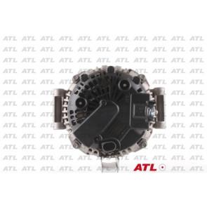 ATL Autotechnik L 47 690 Generator
