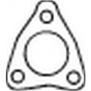 ARCON 14053C Adapter 15f-30m Triangulr