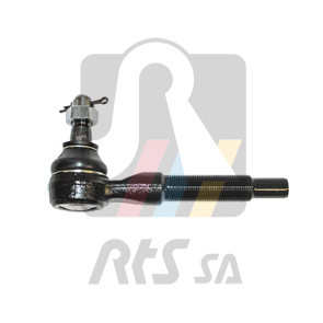 Metzger 54002501 Tie Rod End
