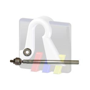 ABS 240213 Tie Rod