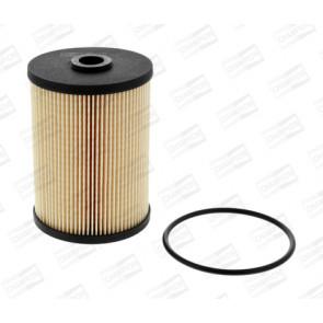 [SODI_2457]   Fuel filter CHAMPION CFF100447 - Trodo.com | Champion Fuel Filter |  | Trodo.com